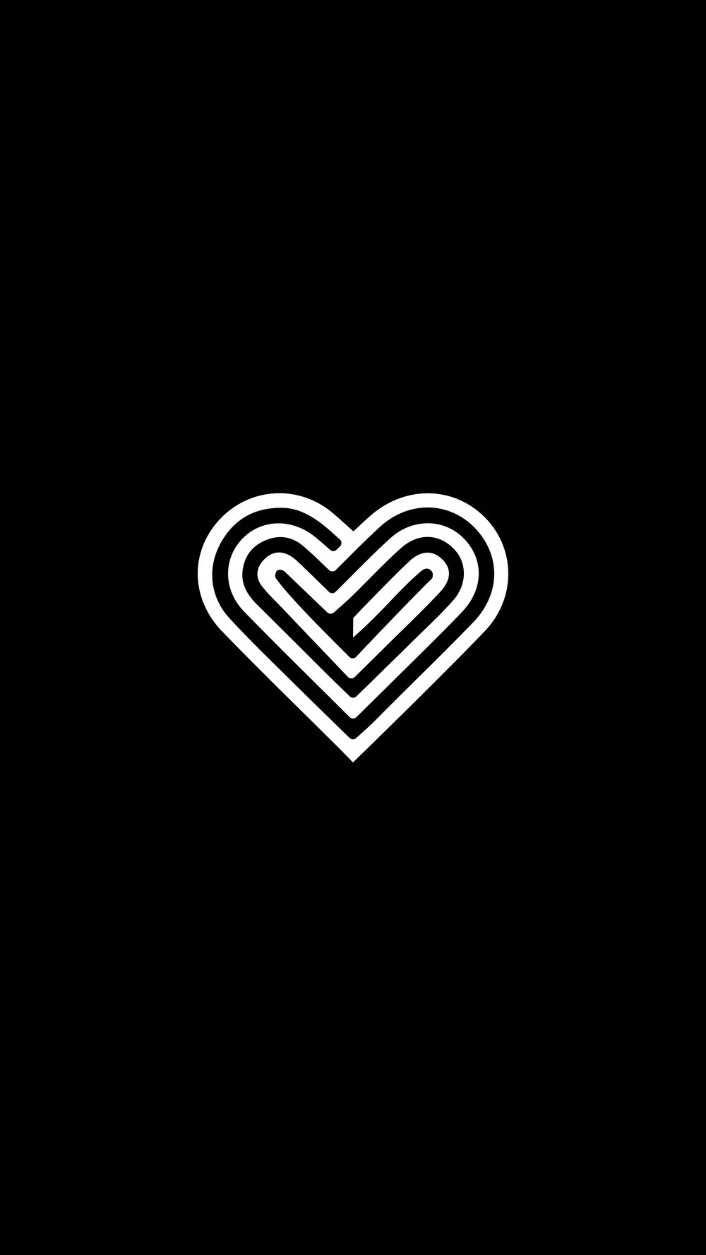 Heart Icon Black.jpg