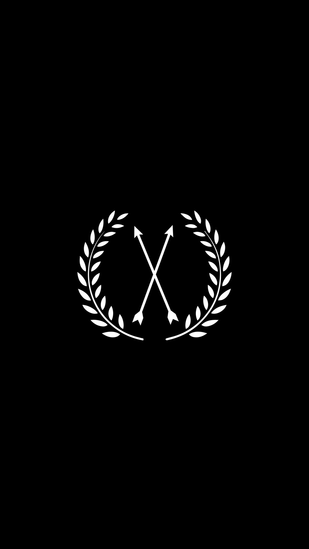 Legacy Icon Black 2.jpg