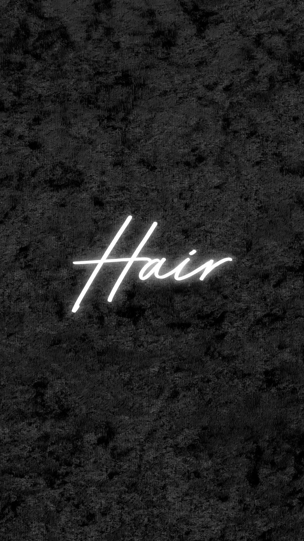 VE Hair.jpg