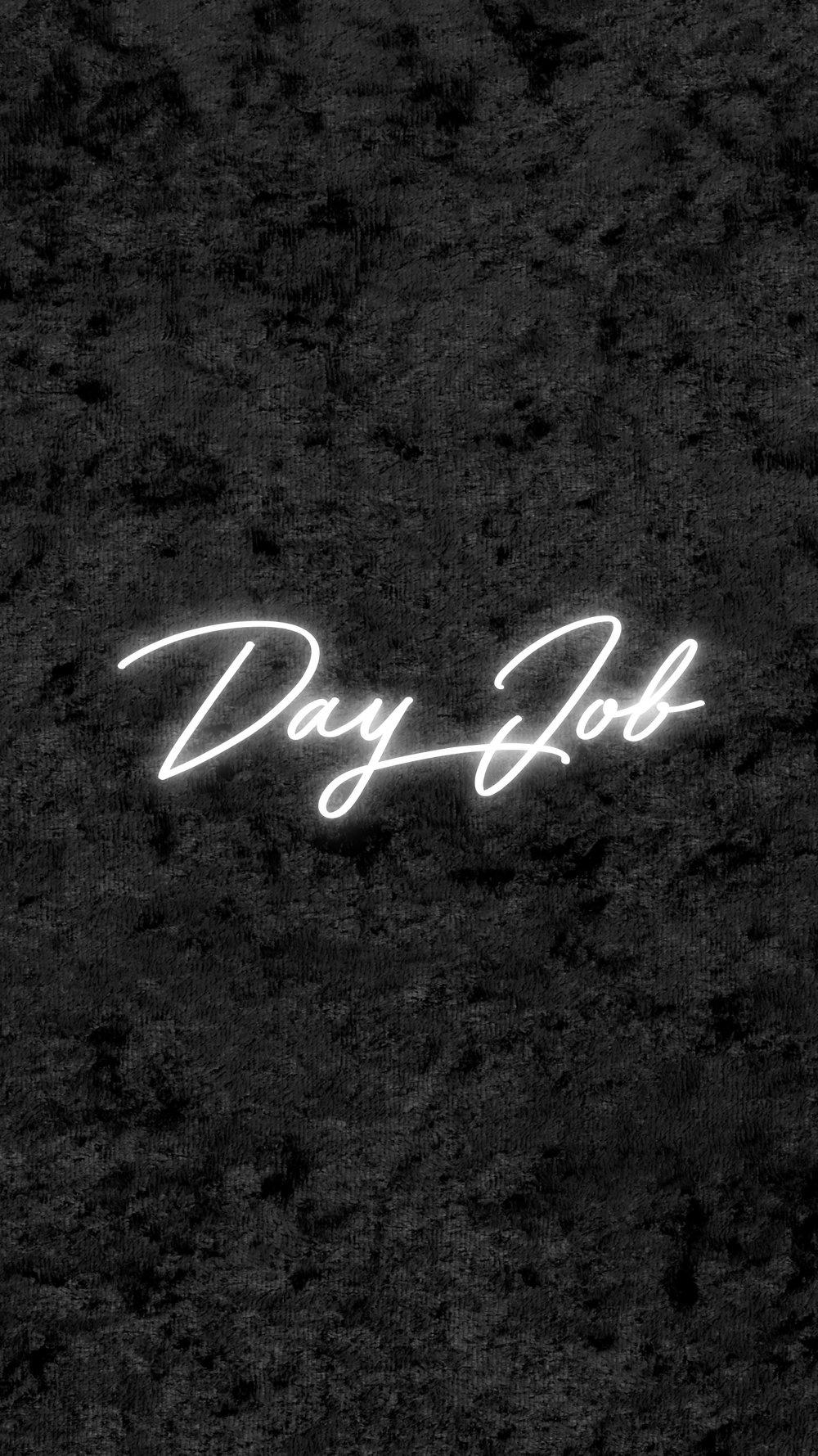 VE Day Job.jpg
