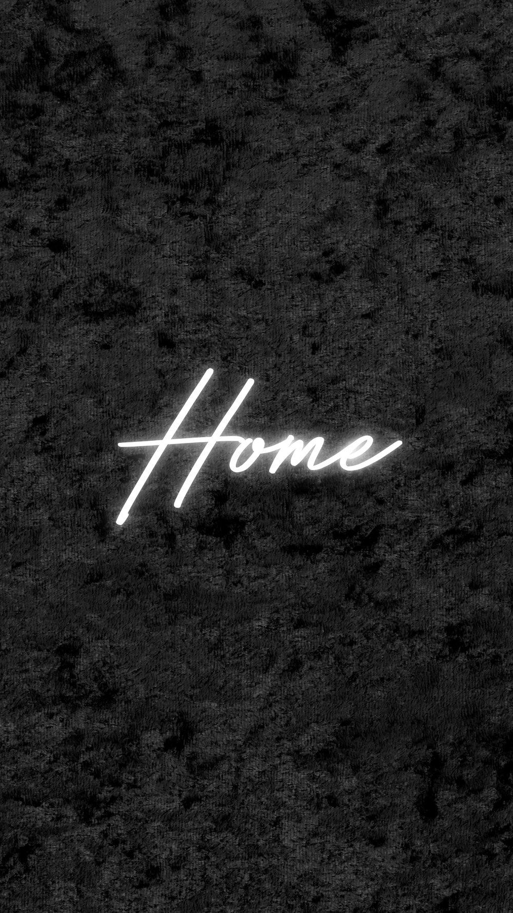 VE Home.jpg
