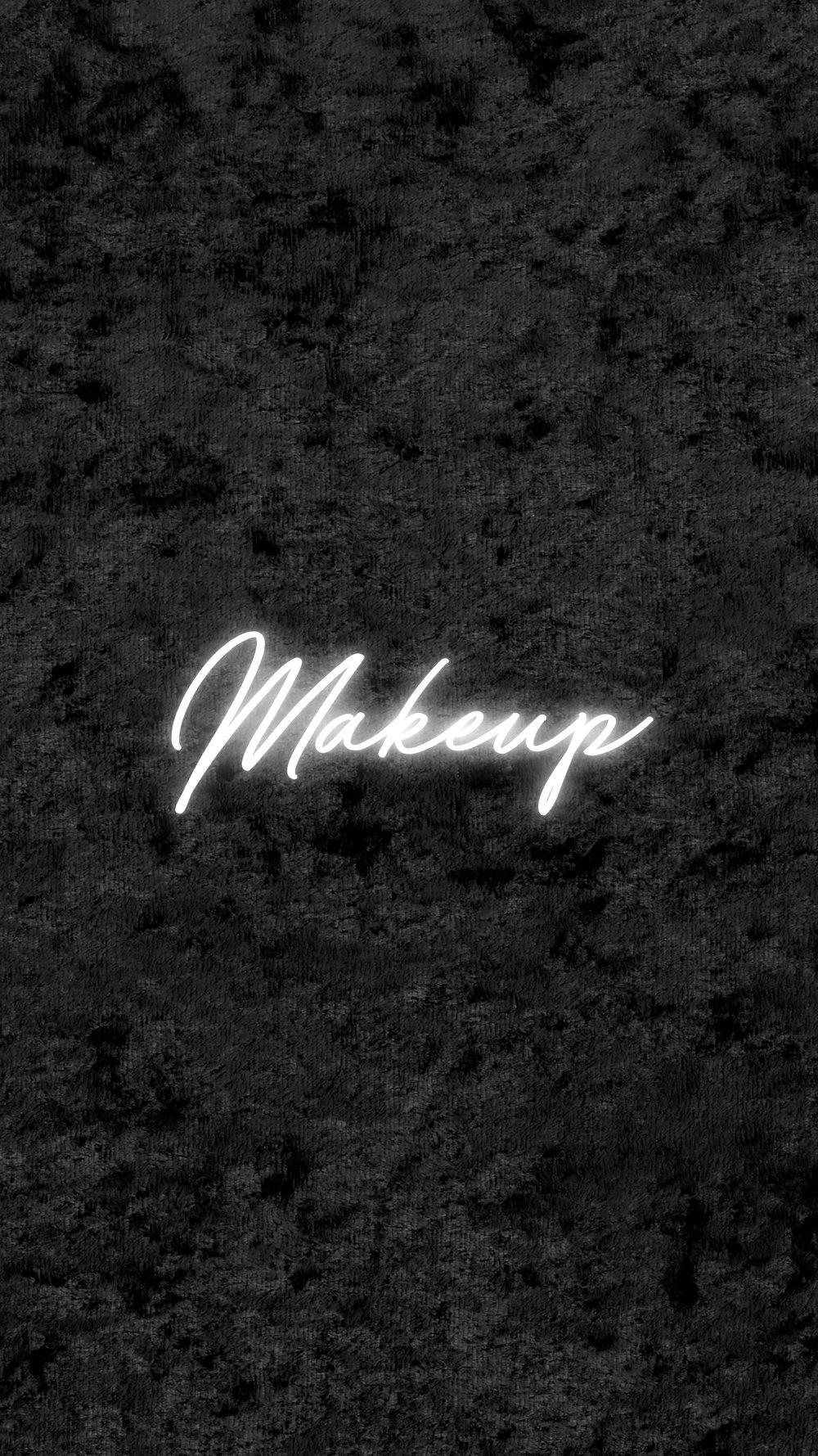 VE Makeup.jpg