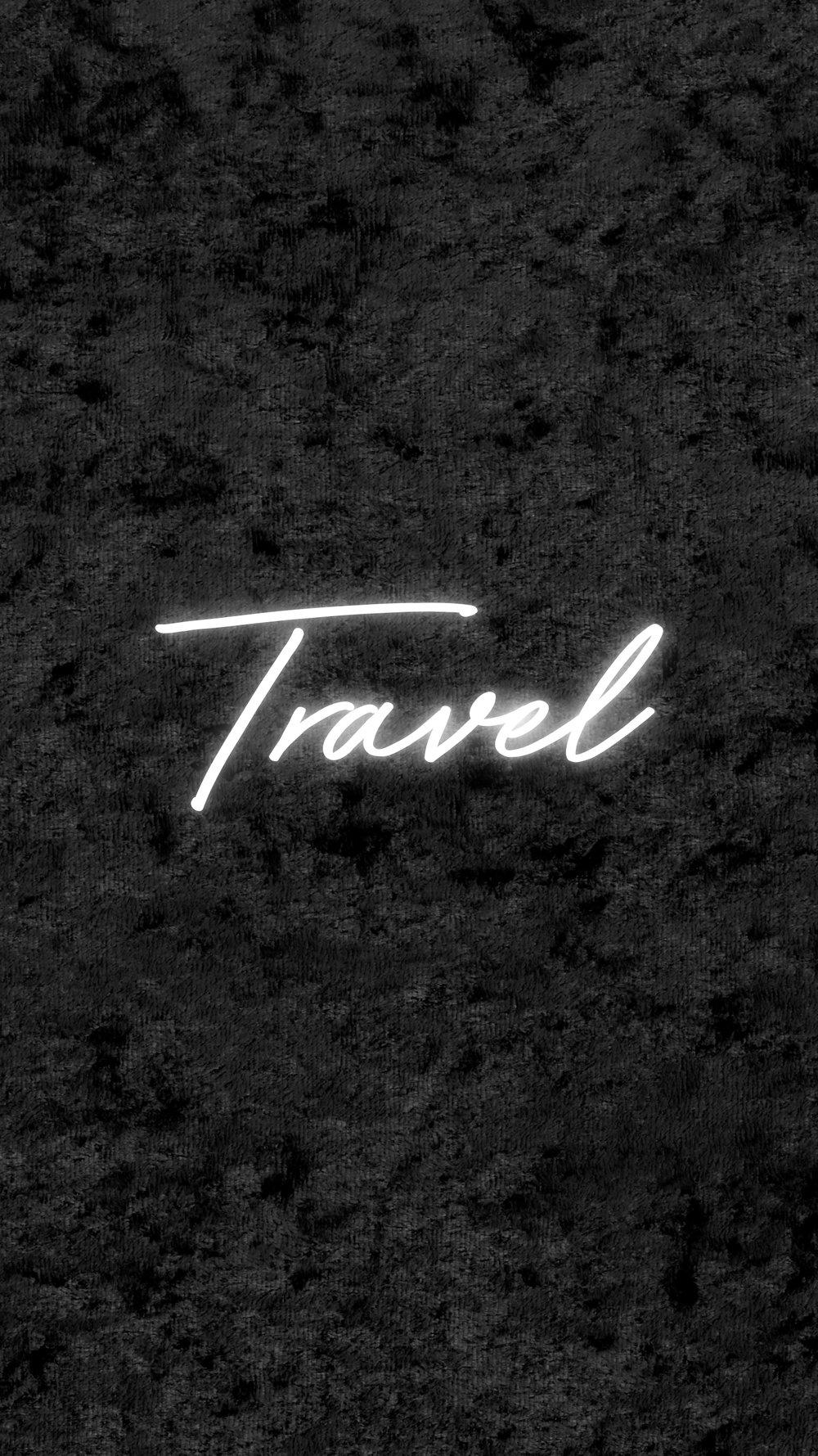 VE Travel.jpg