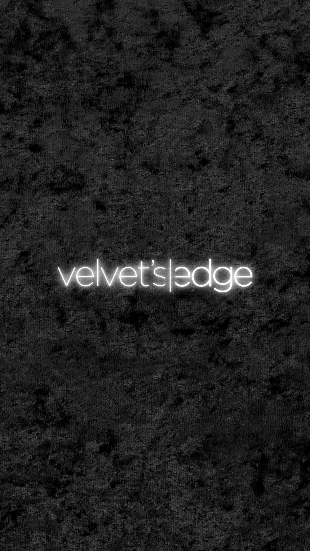 Velvet's Edge.jpg