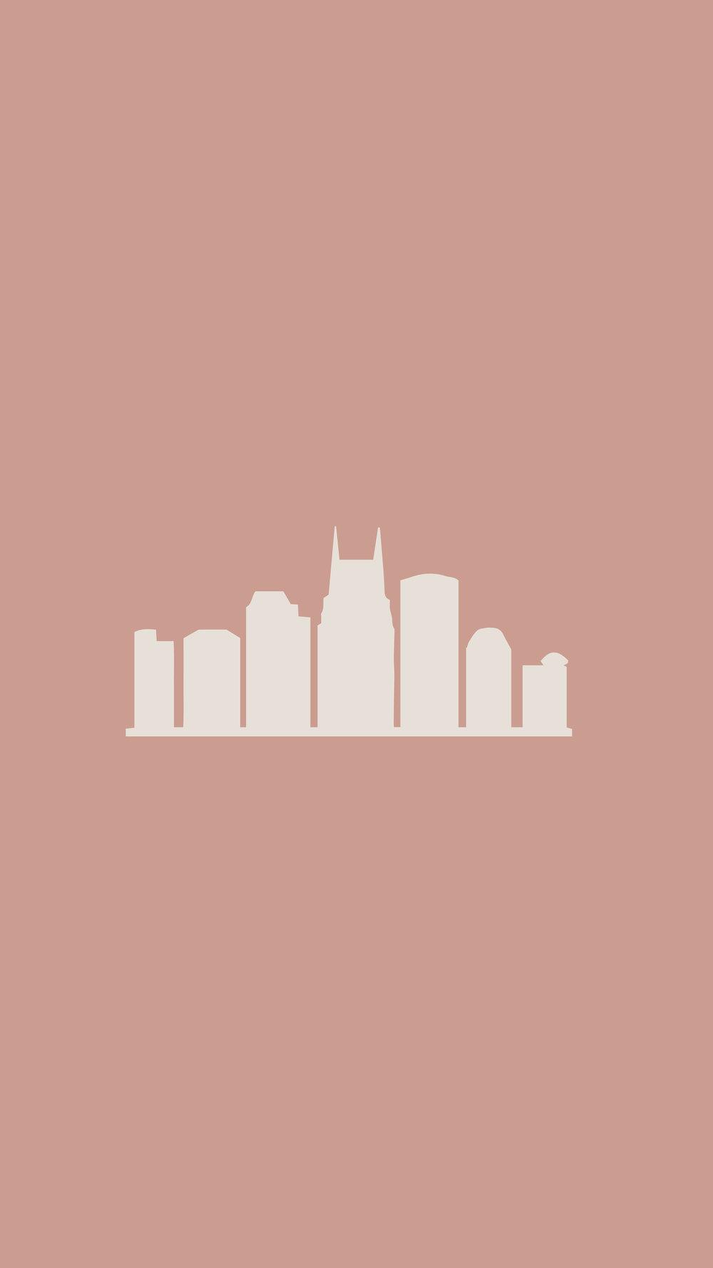Nashville Icon.jpg