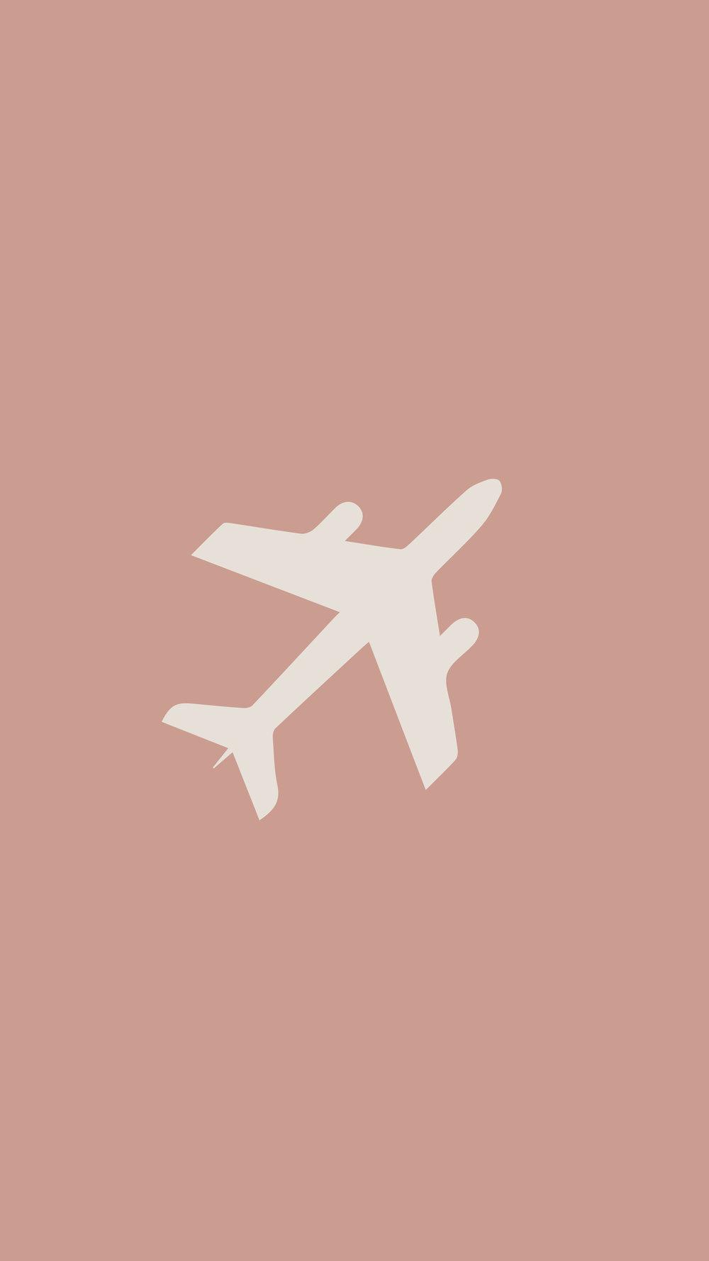 Travel Icon.jpg