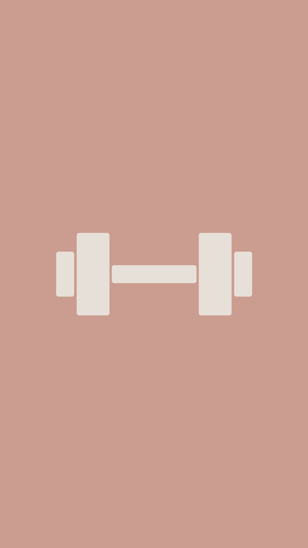 Weight Icon.jpg