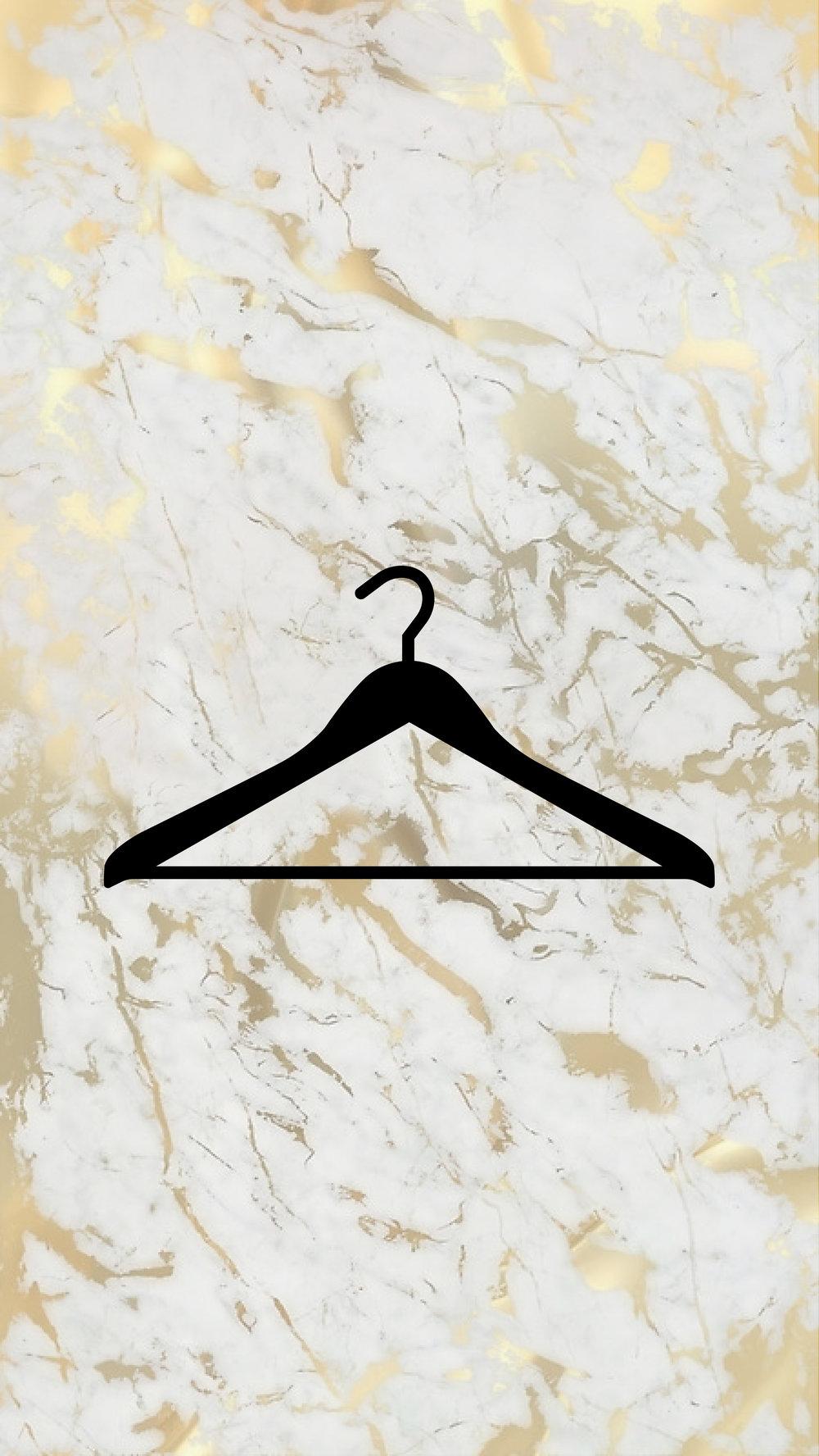 fashion icon.jpg