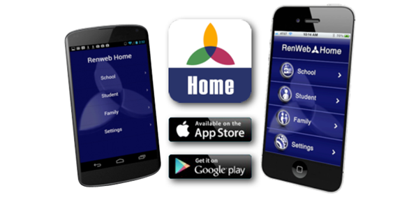 Renweb_Home_Icon.png