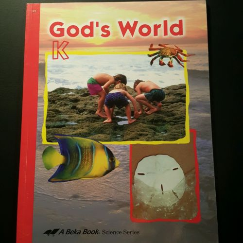 abeka-book-god-s-world-science-series-third-edition-k-kindergarten-a-beka-6ee326938836b2e2cfe940dde98fdfdc.jpg