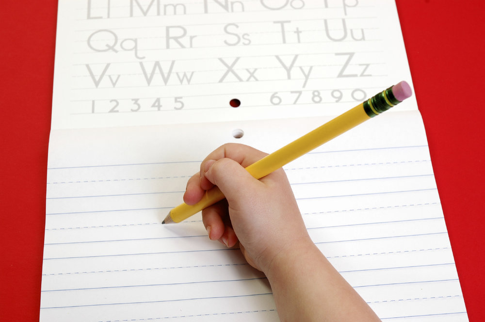 child-writing-istock.jpg