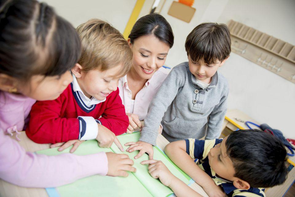 Gettyandresrparentinschool-56aa2eef3df78cf772ad305f.jpg