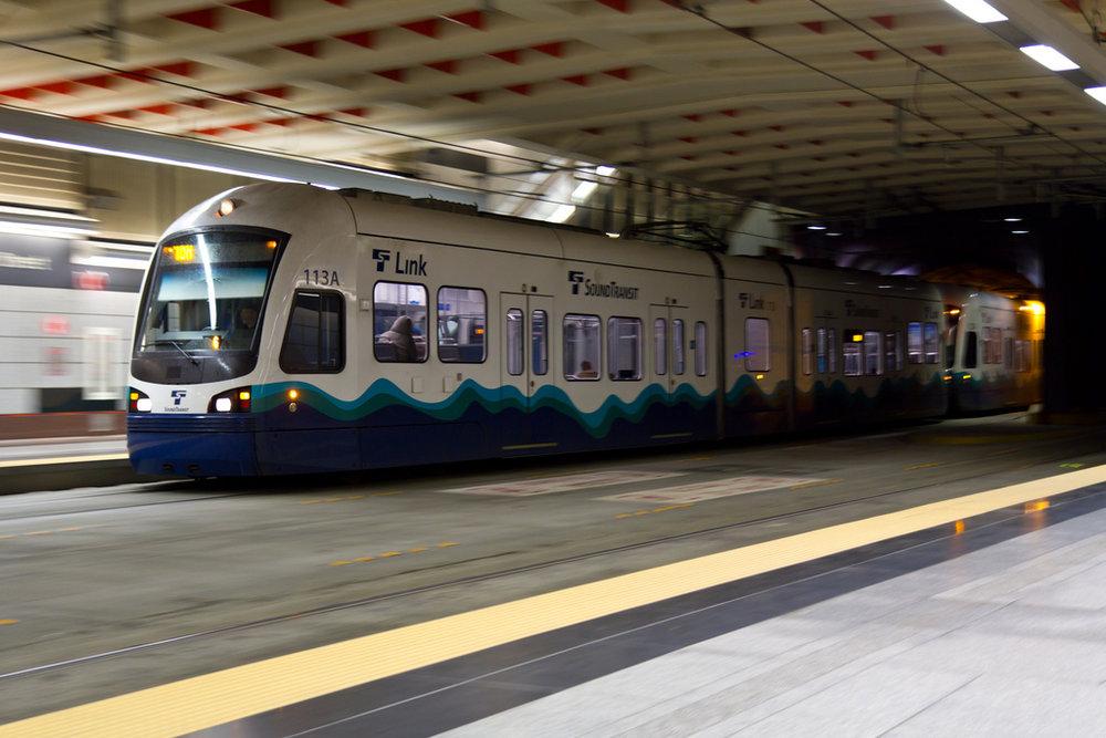 Sound_transit_tunnel.jpg