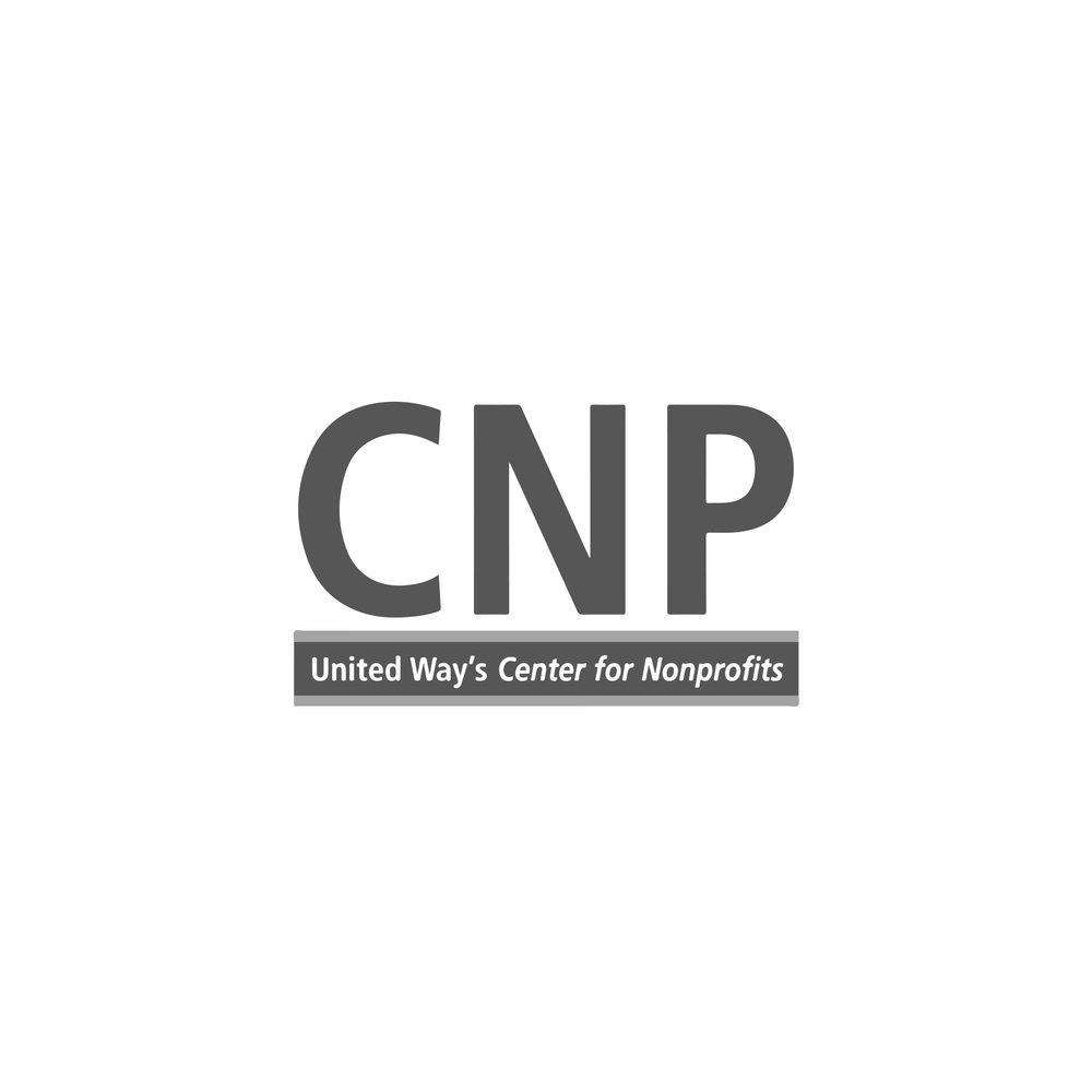 Chattanooga Center for Nonprofits
