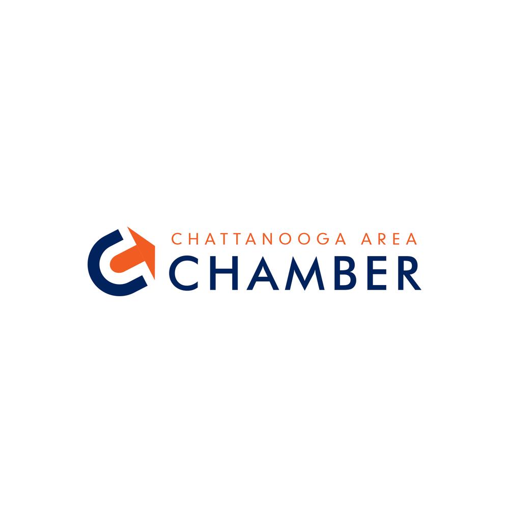 Chattanooga Chamber.png