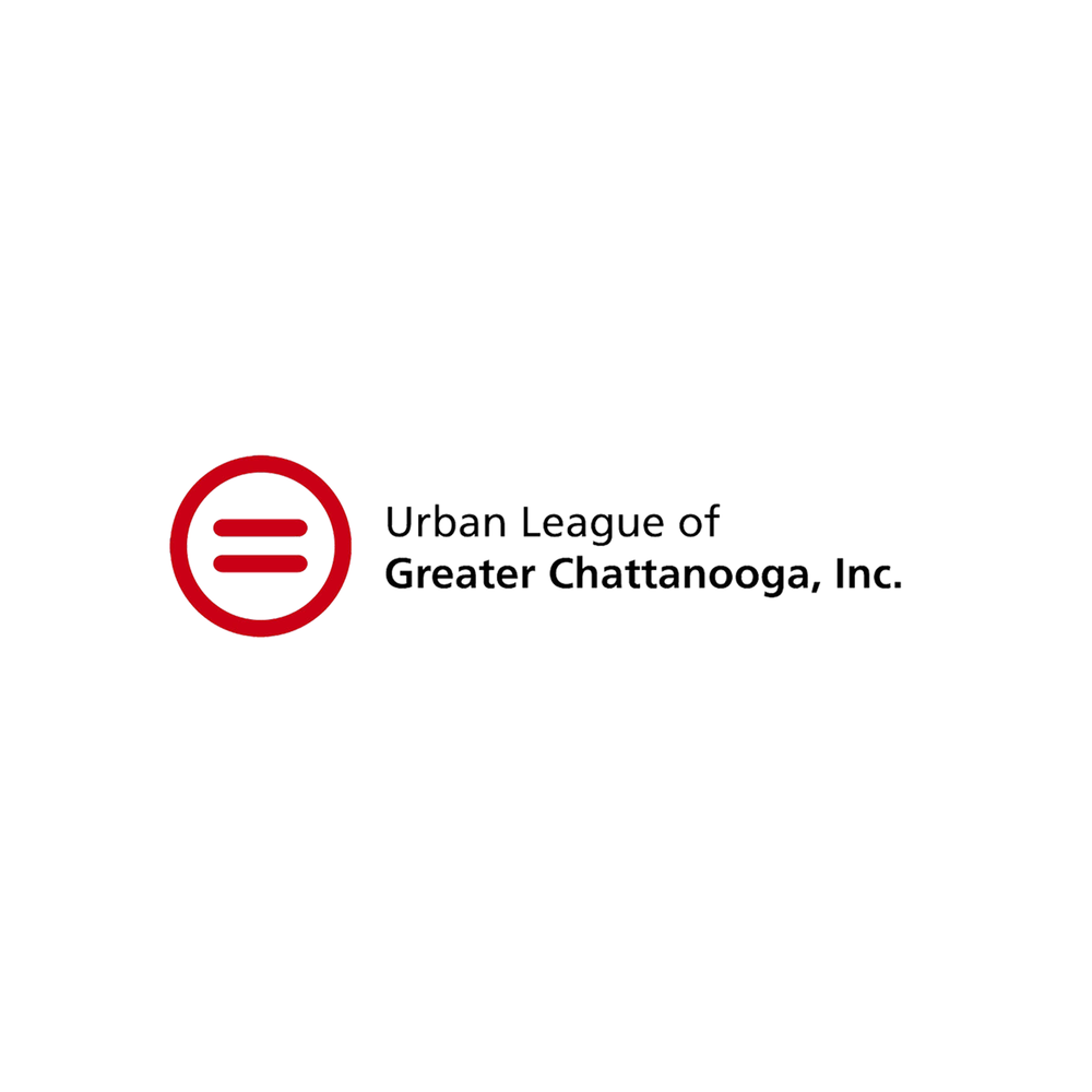 Urban League.png