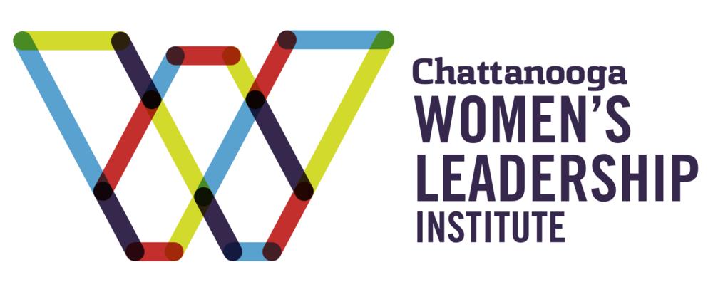 2016 CWLI Logo 2.PNG