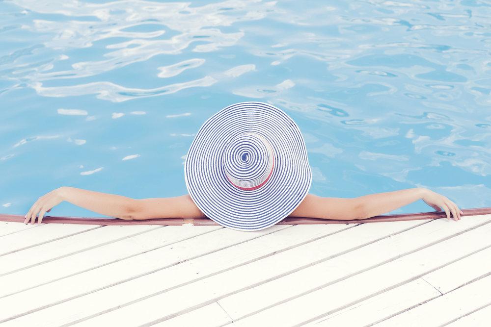 miki-woman-at-pool.jpg