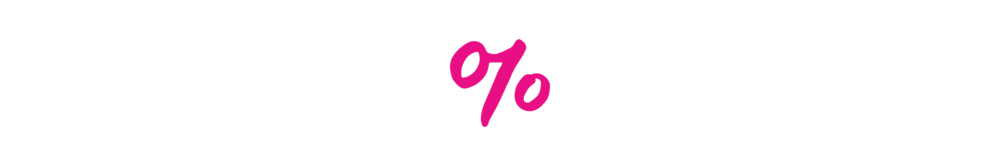 miki-icon-percentage-v2.png