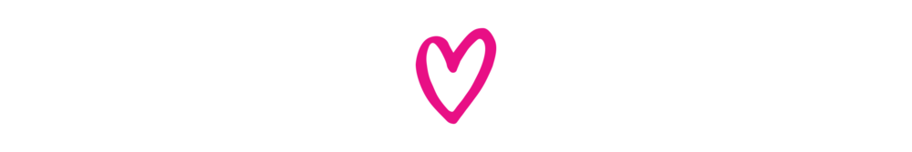 miki-icon-heart-v2.png