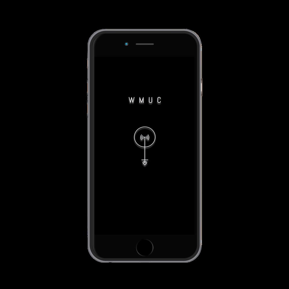 WMUC-2-2.png