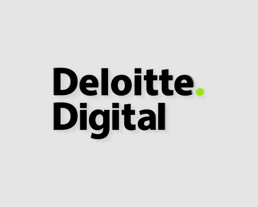 I worked with   Deloitte  's digital technology consulting practice in the summer of 2017 and got to see up-close how large and small consulting teams work to deliver value through technology.