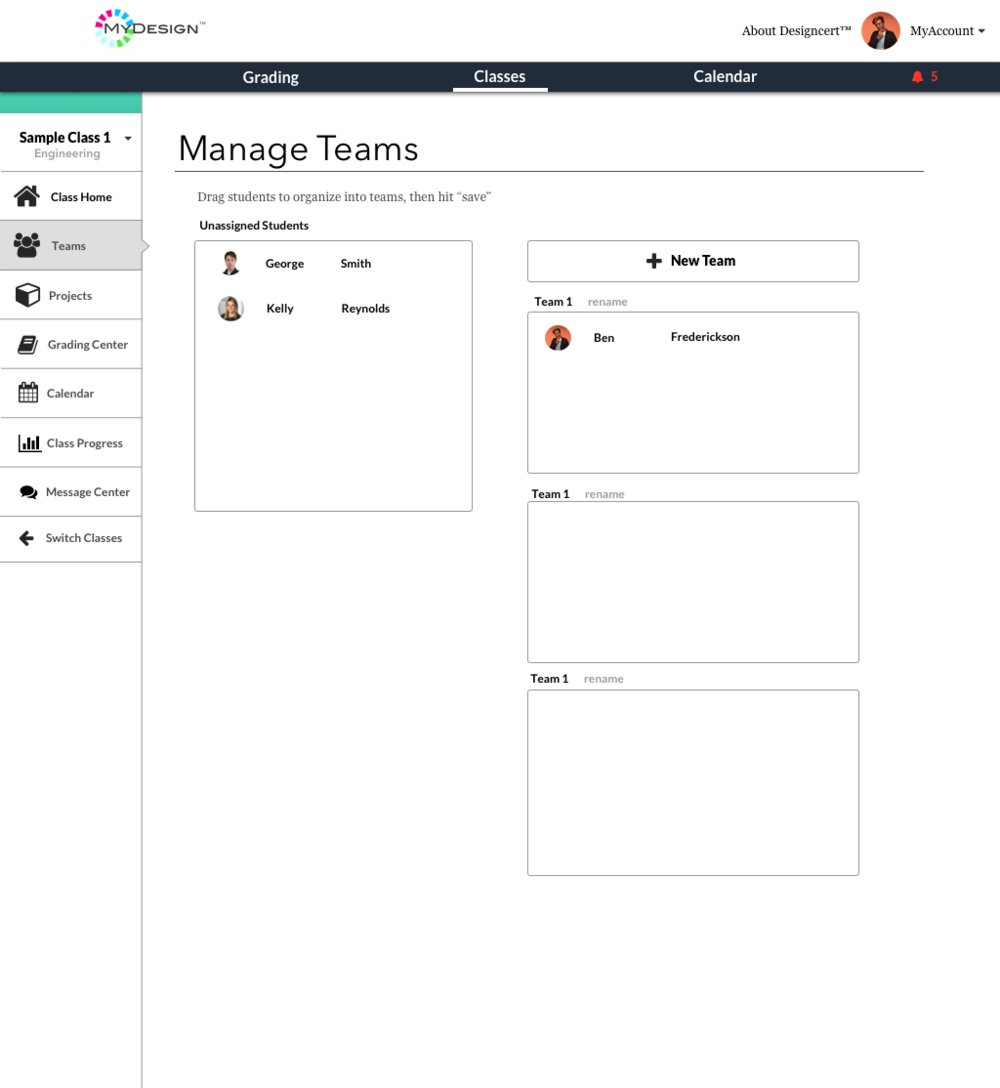 Manage Teams.png