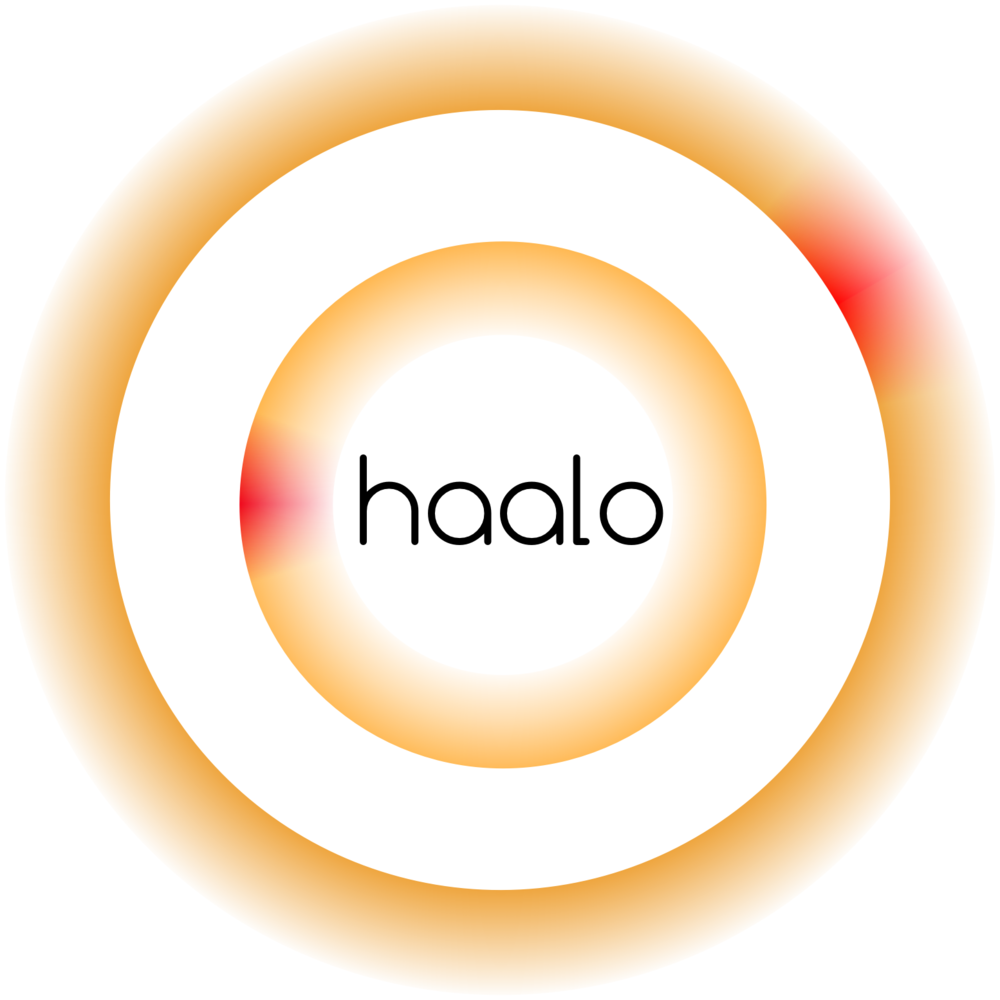 Haalo cover.png