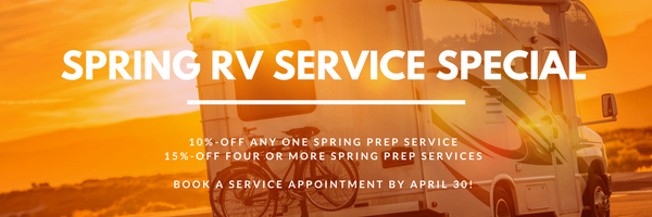 Spring RV Service Special From REV.png
