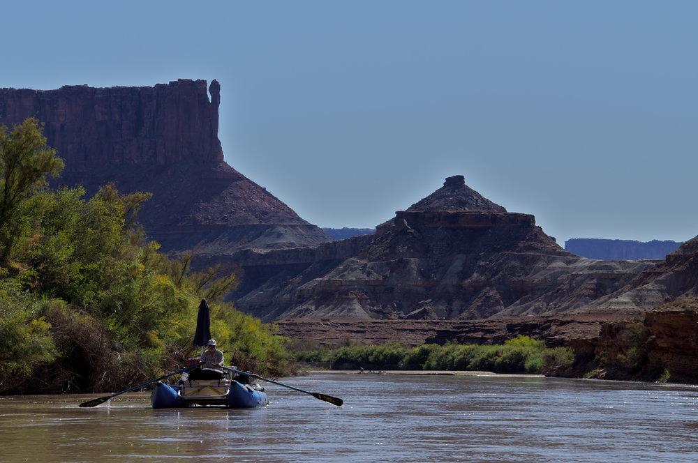 Green River Trip 237.jpg