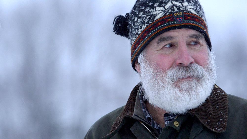 Snowy Hillside broll Selects 1.00_11_11_05.Still036.jpg