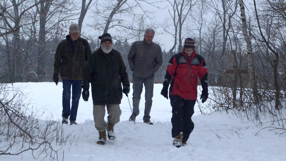 Snowy Hillside broll Selects 1.00_00_58_19.Still018.jpg