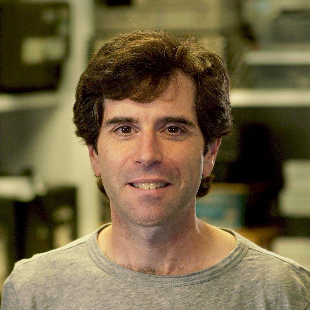 Ben Silberfarb   Editor/Camera    Award-winning, full-time filmmaker. See bsilberfarb.com. Studied film and environmental studies at Dartmouth. Master's in Environmental Studies from Yale.