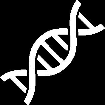 Genetic Risk - Genetic risk for certain cancers, e.g. BRCA1/2 positive.