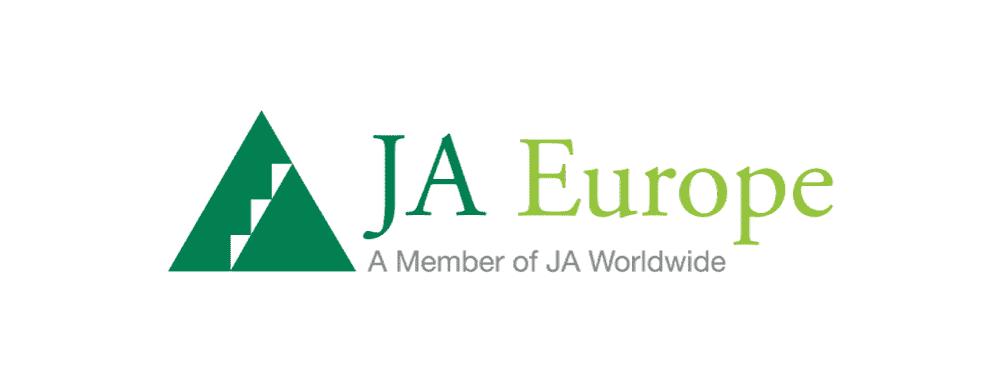 ja_europe.png