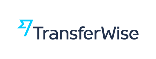 transferwise.png