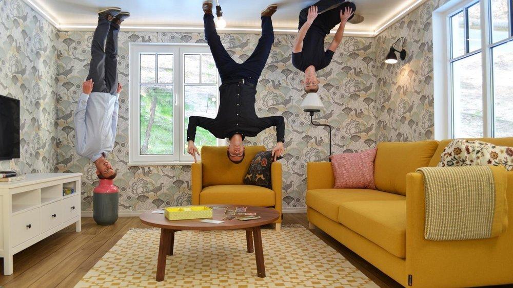 Upside+Down+House+-+visit+-+estonia+2_.jpg