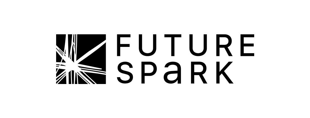 futurespark.png