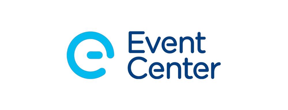 eventcenter.png