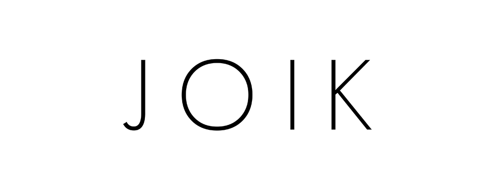 joik.png