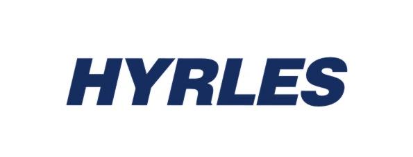 hyrles.png