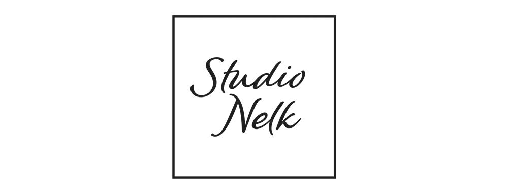 studio_nelk.png