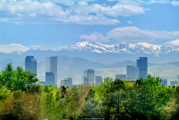 Denver-Skyline-with-trees1.jpg
