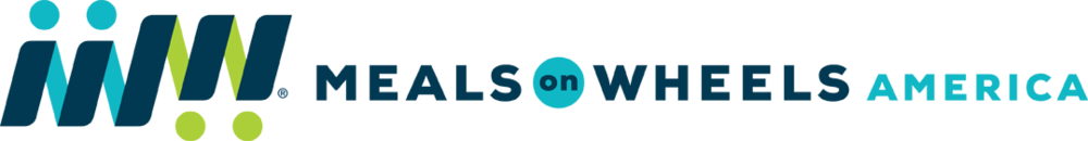 MOWA logo-color.png