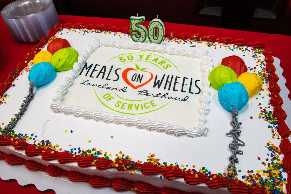 20180130RibnMealsWheels-cake-1066.jpg