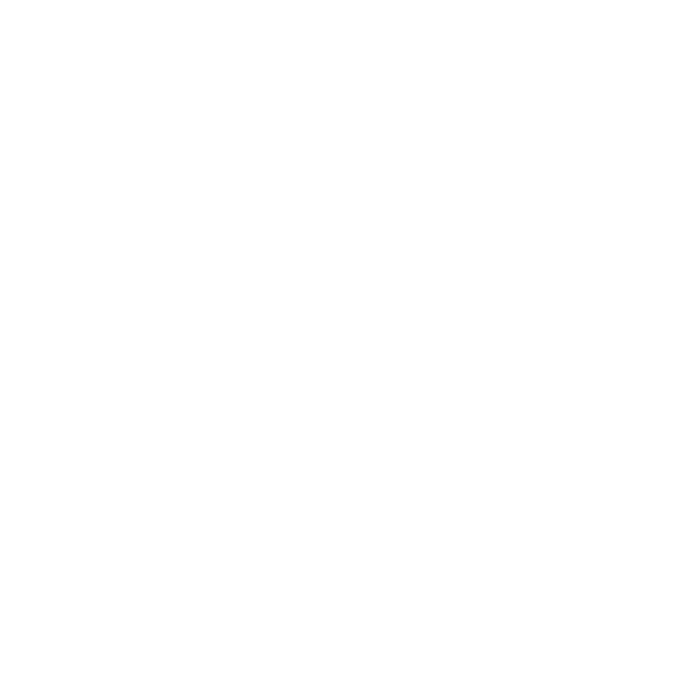 Trail Ridge Printing