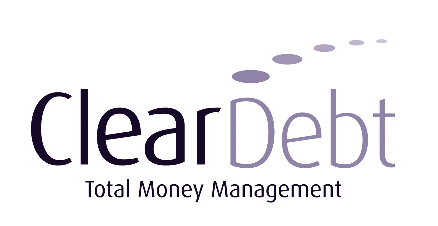 ClearDebt Total Money Management