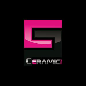 CeramicPro-logo.png