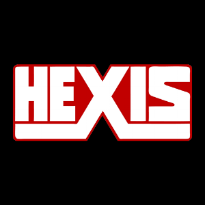 Hexis-logo.png