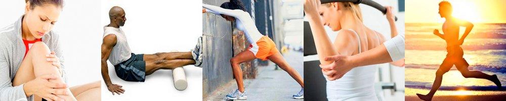 corrective-exercise-banner.jpg